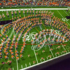 clemson-tiger-band-natty-2016-391