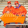 clemson-tiger-band-natty-2016-4