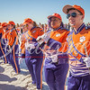 clemson-tiger-band-natty-2016-268