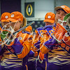clemson-tiger-band-natty-2016-414