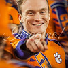 clemson-tiger-band-natty-2016-884