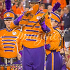 clemson-tiger-band-natty-2016-761