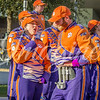 clemson-tiger-band-natty-2016-453