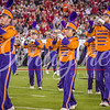 clemson-tiger-band-natty-2016-772