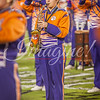 clemson-tiger-band-natty-2016-807