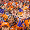 clemson-tiger-band-natty-2016-872