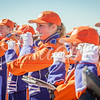 clemson-tiger-band-natty-2016-266