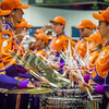 clemson-tiger-band-natty-2016-420