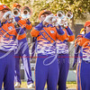 clemson-tiger-band-natty-2016-470