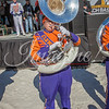 clemson-tiger-band-natty-2016-298