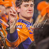 clemson-tiger-band-natty-2016-894