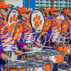 clemson-tiger-band-natty-2016-340