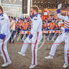 clemson-tiger-band-natty-2016-614