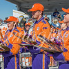 clemson-tiger-band-natty-2016-261