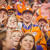 clemson-tiger-band-natty-2016-890