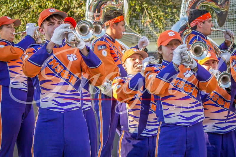 clemson-tiger-band-natty-2016-521
