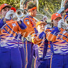 clemson-tiger-band-natty-2016-521