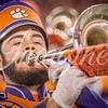 clemson-tiger-band-natty-2016-803