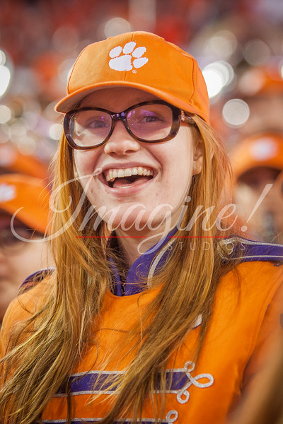 clemson-tiger-band-natty-2016-694
