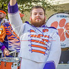 clemson-tiger-band-natty-2016-523