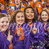 clemson-tiger-band-natty-2016-898