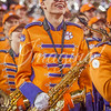 clemson-tiger-band-natty-2016-677
