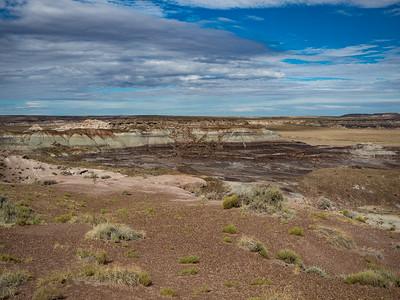 07-28 Painted Desert