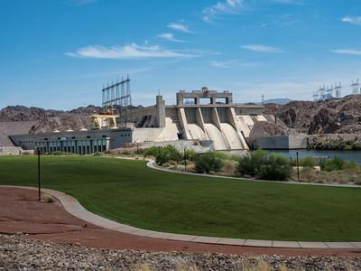 07-29 Davis Dam