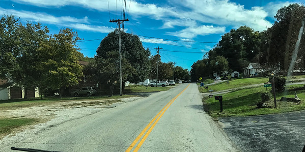 10-18-18 Hawesville Ky