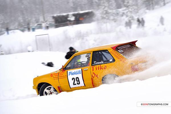 paltanen16-0187