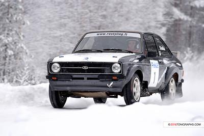 paltanen16-0009