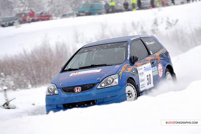 paltanen16-0292