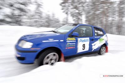 paltanen16-0397