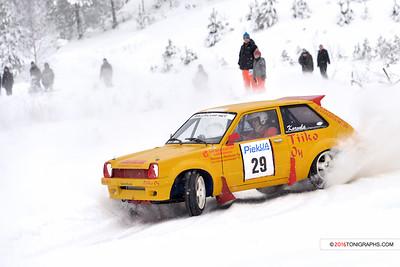 paltanen16-0178