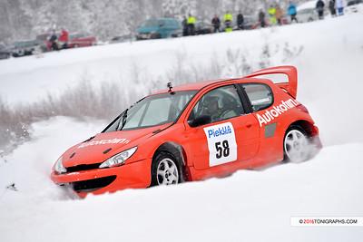 paltanen16-0340