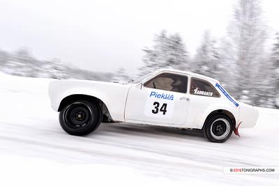 paltanen16-0490