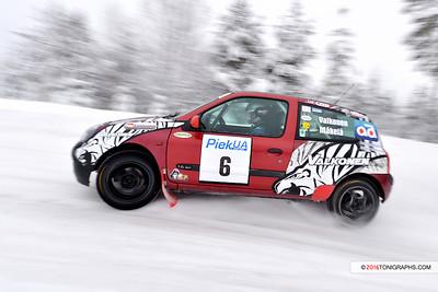 paltanen16-0390