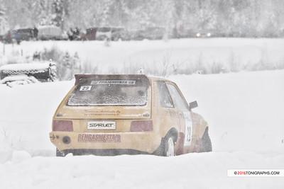 paltanen16-0193
