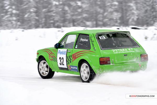 paltanen16-0199