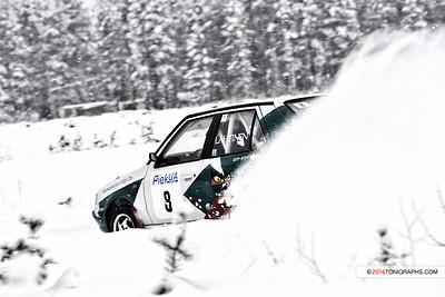 paltanen16-0056