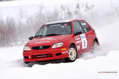 paltanen16-0035