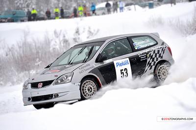 paltanen16-0303
