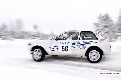 paltanen16-0576