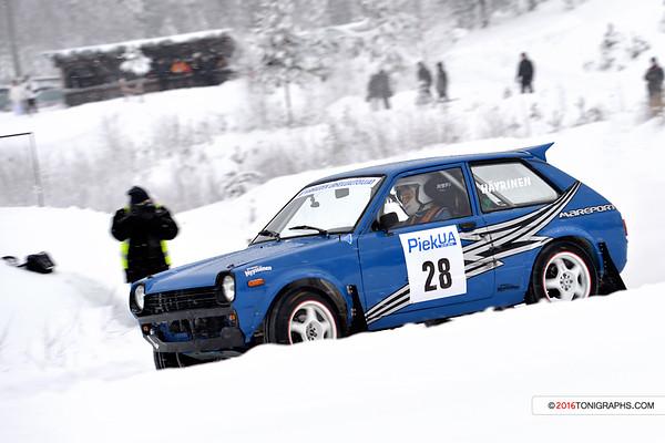 paltanen16-0173