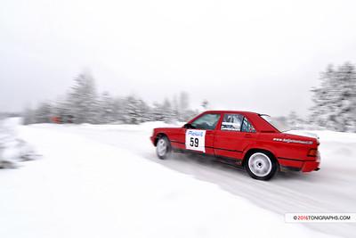 paltanen16-0594
