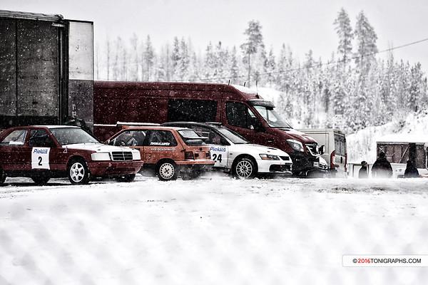paltanen16-0355