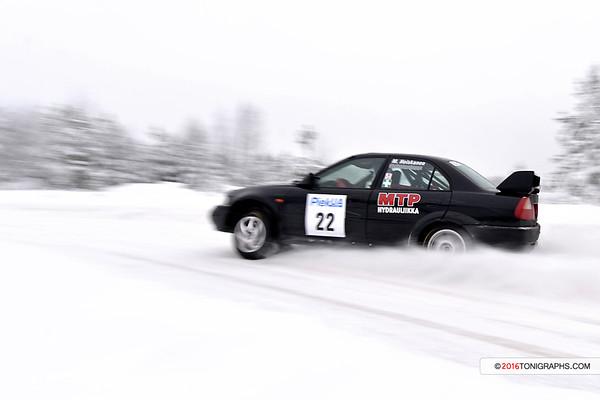 paltanen16-0451