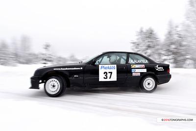 paltanen16-0501
