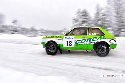 paltanen16-0430