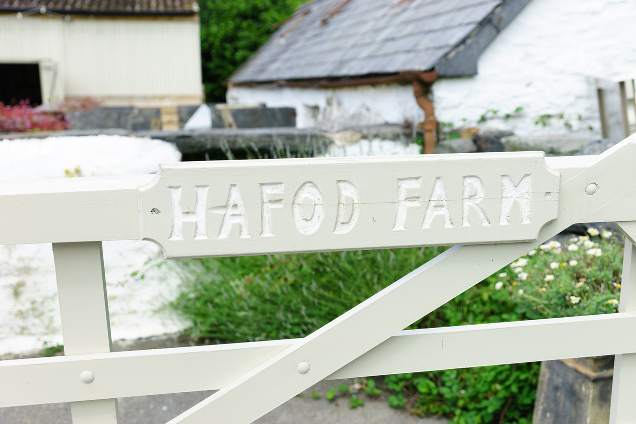 Leeds-Photographer-Sue-Nick-Hafod-Farm-020716-SN-0003